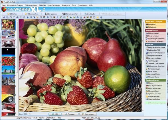 Fotobearbeitungsprogramm kostenlos Windows 10 downloaden